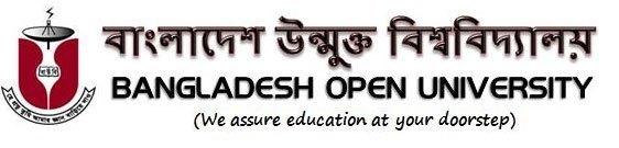 Open University Result 2019 | BD All Result